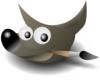 GIMP Logo